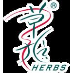 Herbs 草姬