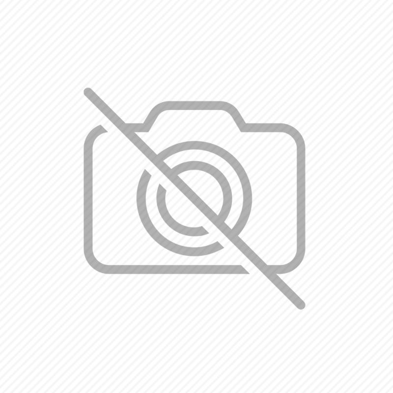 ISOI - 保加利亞玫瑰淡斑精華 15ml